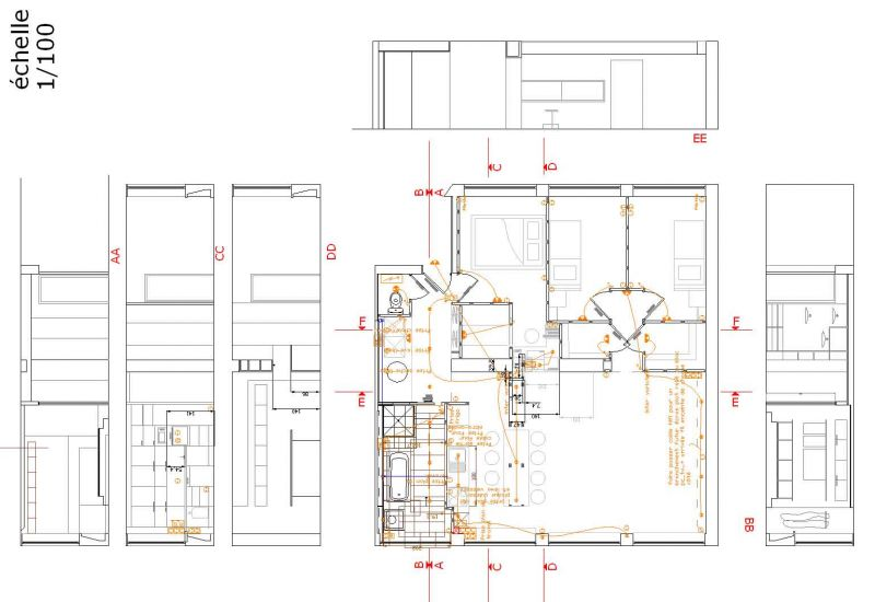 plan1copie1.jpg