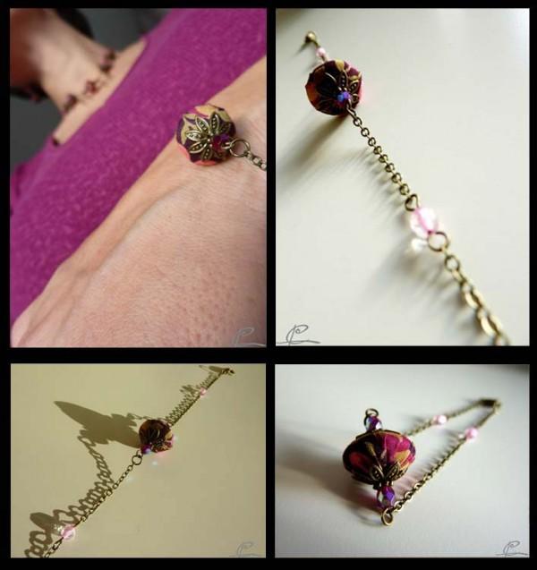 bracelet-inhar1-e1323182255702