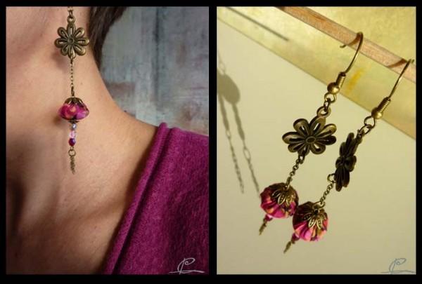 longue-BO-inhar1-e1323182167699 bijoux textiles dans décembre 2011