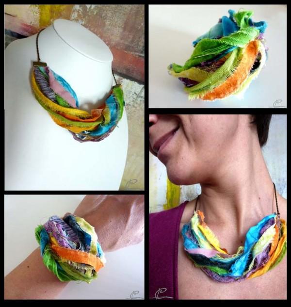 Petites parures... textiles évidemment! dans Mars 2012 papuga-e1333137569382