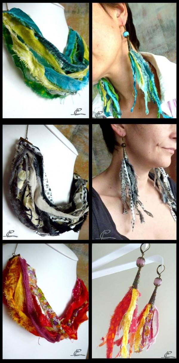 Envie de couleurs, de légèreté, de volupté... dans février 2011 8vignette-copie-e1340051815490