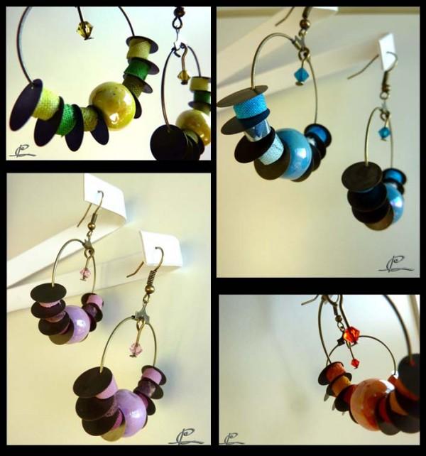 Une collection de boucles d'oreilles au goût fruité dans juin 2012 8vignette-copie1-e1340191610988