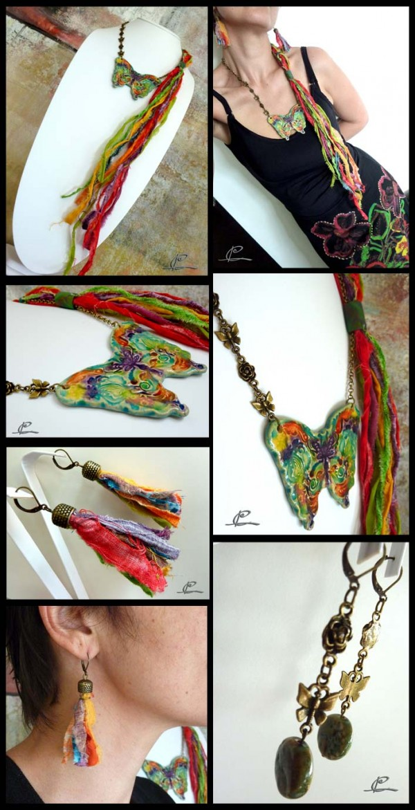 Envole-moi!!!! dans juin 2012 butterfly-collection-e1344189116339
