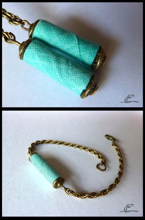 minimalisme-turquoise-e1344188487523 dans juin 2012