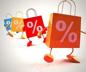 LES SOLDES à 50% !!!! dans janvier 2013 autre-bijoux-soldes-a-50-1091970-soldes-ab5b9_big-300x250